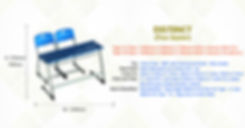 Classroom17.jpg
