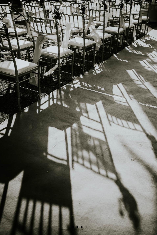 stories by sudhanshu-37.jpg