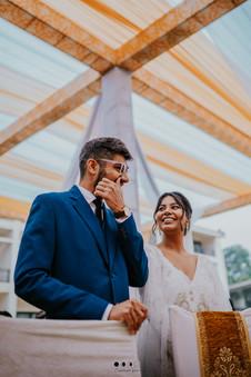 Weddings by sudhanshu-13.jpg