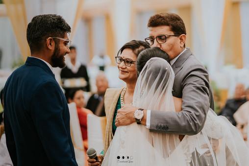 Weddings by sudhanshu-15.jpg