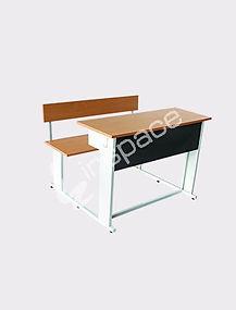 Desk for student