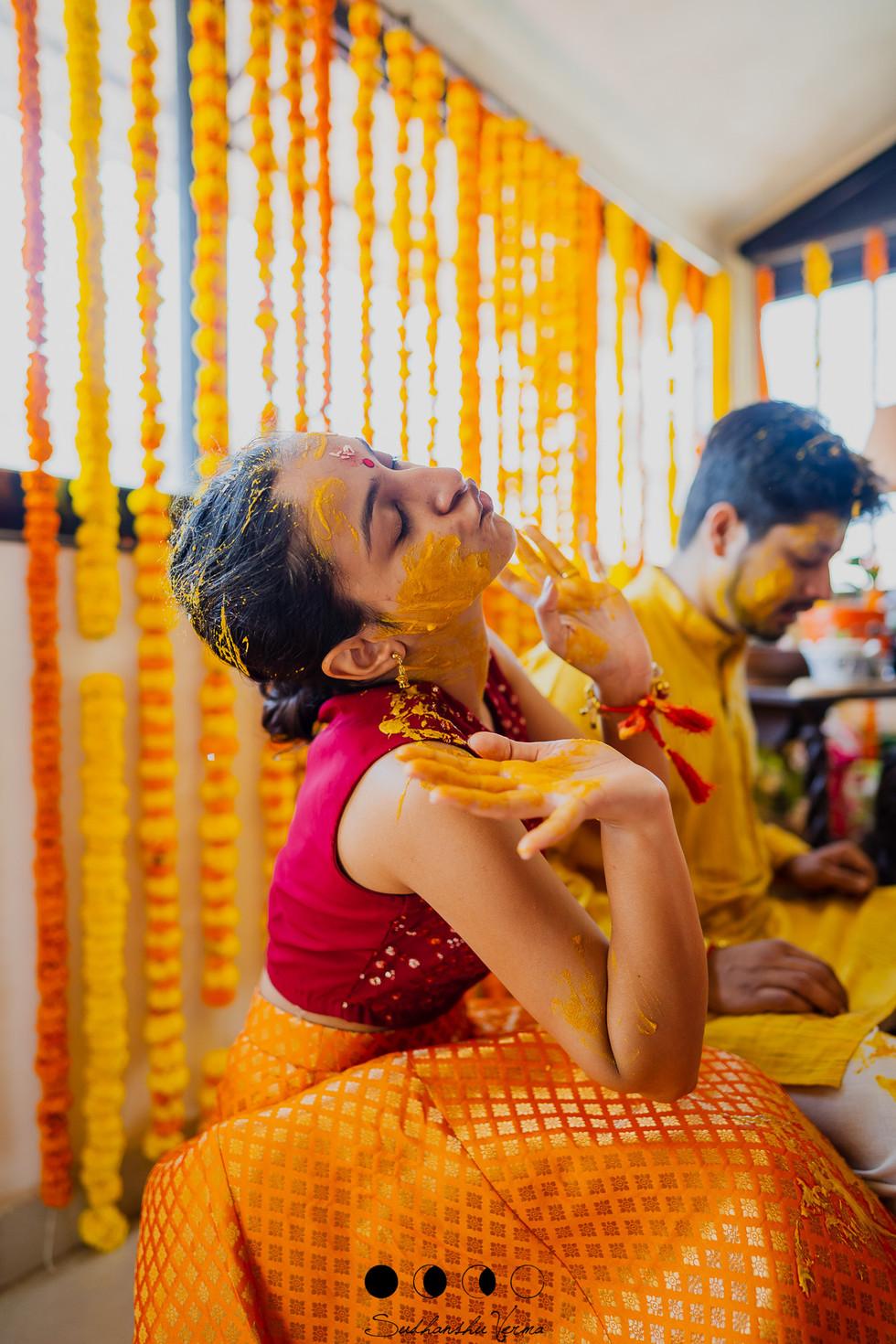 NIkita Dushyant _SnPk-1007.jpg