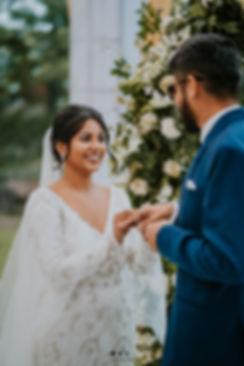 Weddings by sudhanshu-22.jpg