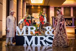 Wedding photographer Jaipur