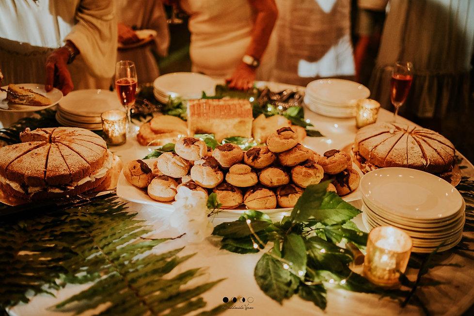 Weddings by sudhanshu-77.jpg