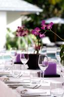 Poolside dining.jpg