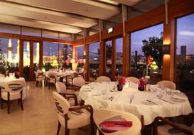 1210x840_indigo dinner at dusk - mosque