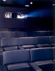 26The Screening Room.jpg