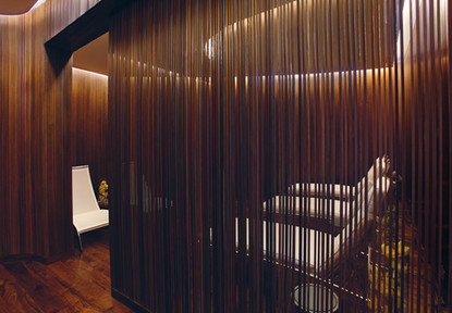 1210x840_spa-chillout-lounge.jpg