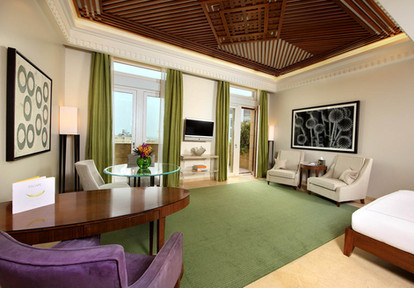 1210x840_executive-suite-with-terrace-gr