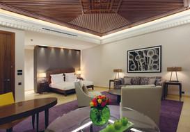 Executive Suite purple.jpg