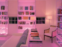 58Library pink lighting .jpg