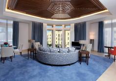 1210x840_corner-suite---blue---to-crop.j