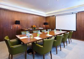 Boardroom - buffet table.jpg