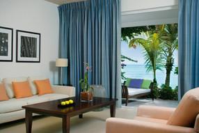 Beach Suite.jpg