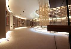 1210x840_room floor landing - atrium (1)