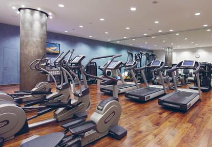 1210x840_gym.jpg