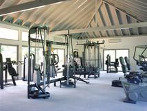 52State-of-the-art gymnasium.jpg