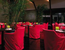 31East Restaurant.jpg