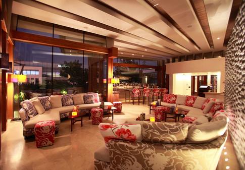 1210x840_indigo lounge at dusk.jpg
