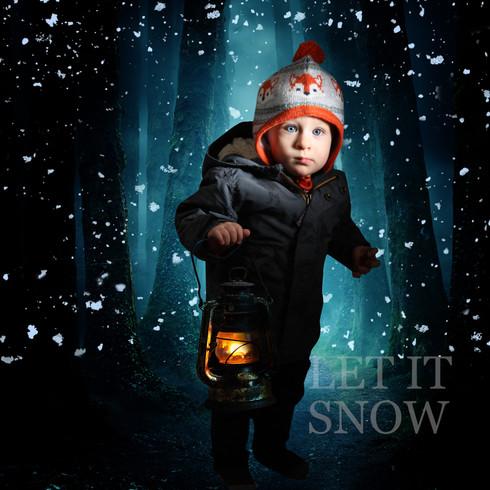 charlie let it snow small HR.jpg