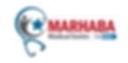 Marhaba-logo-drafts.png