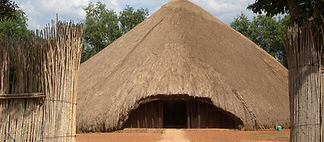 africa-adventure-vacation-kasubi-tombs.j