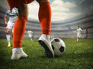 Sport Performance Testimonianza