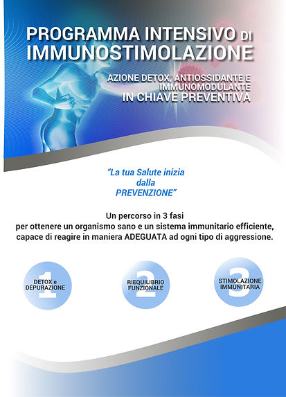 Flyer A5 sito.jpg