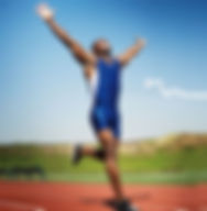 Sport Performance Testmonianza
