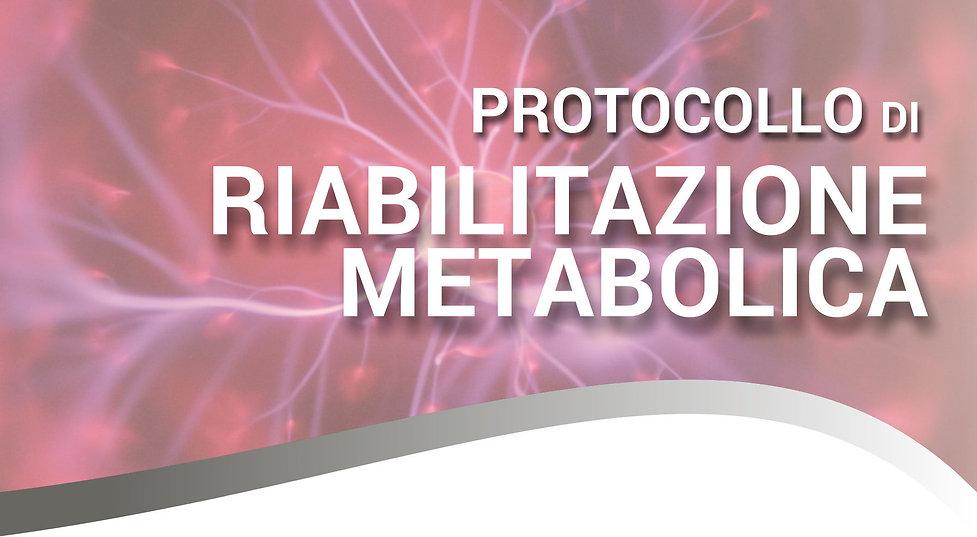 Sfondo sito Riabilitaz metab.jpg
