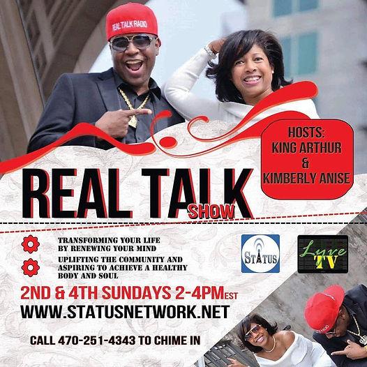 Real Talk Show Host Flyer.jpg