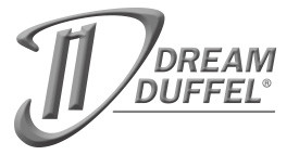 dream-duffel--logo.jpg