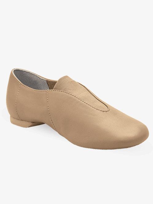 Capezio Child Show Stopper Jazz Shoe