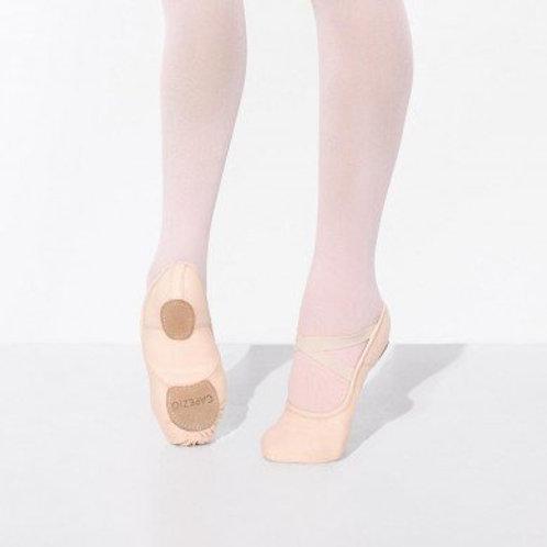 Capezio Adult Hanami Ballet Slipper