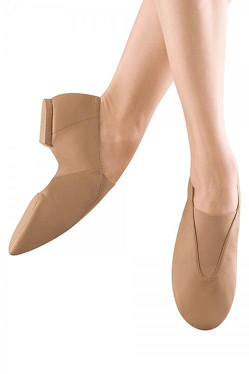 Bloch Toddler Super Jazz Shoe