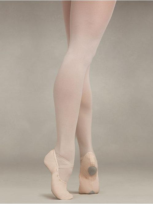 Capezio Adult Cobra Ballet Shoe