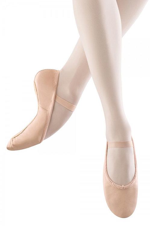 Bloch Toddler Dansoft Ballet Shoe