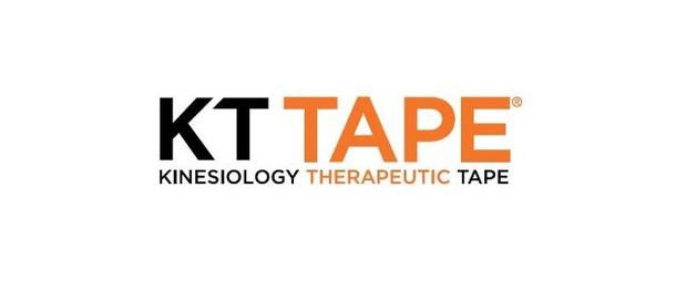 150416_KT-Tape-logo.jpg