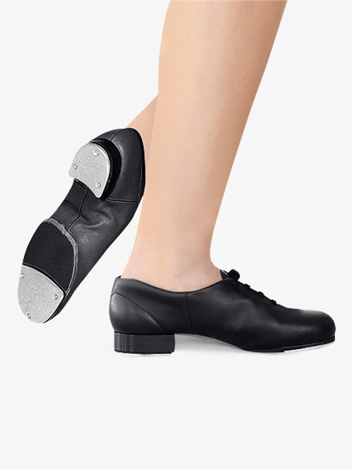 "Capezio Child ""FlexMaster"" Tap Shoe"