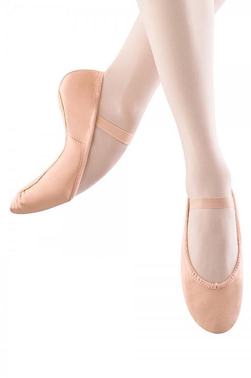 Bloch Child Dansoft Ballet Shoe