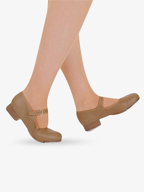 Capezio Adult Mary Jane Tap Shoe