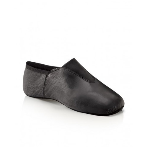 Capezio Child Agility Jazz Shoe