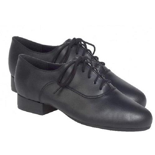 Capezio Adult Oxford Character Shoe