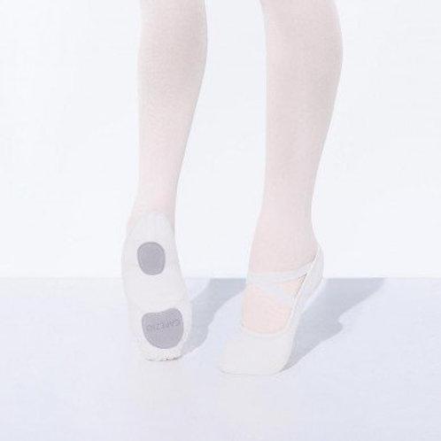 Capezio Child Hanami Ballet Shoe