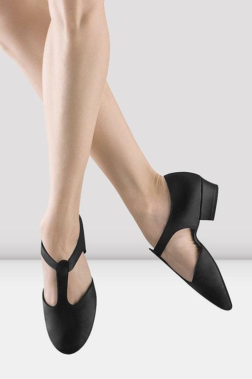 Ladies Grecian Sandal Teaching Shoes