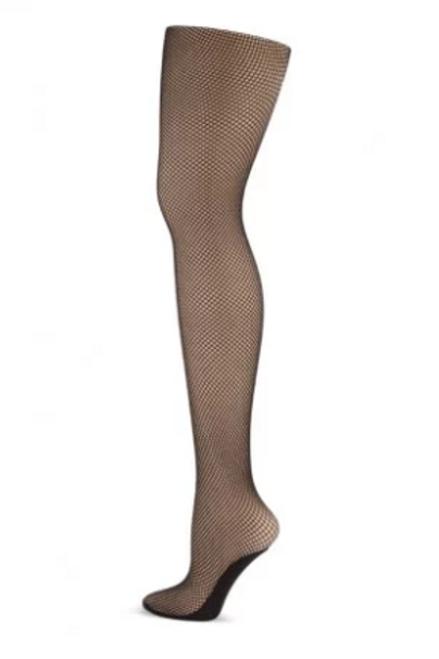 Capezio Adult Professional Fishnet
