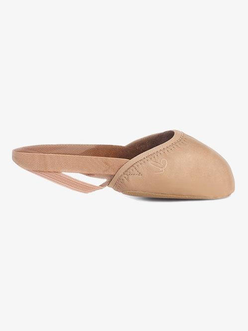 """Capezio Girls """"Turning Pointe 55"""" Pirouette Shoes by Sophia Lucia"""