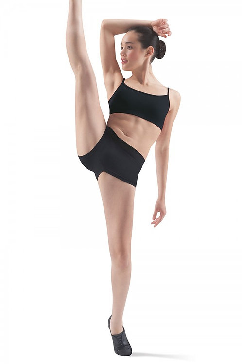 Bloch Basic V-Shorts