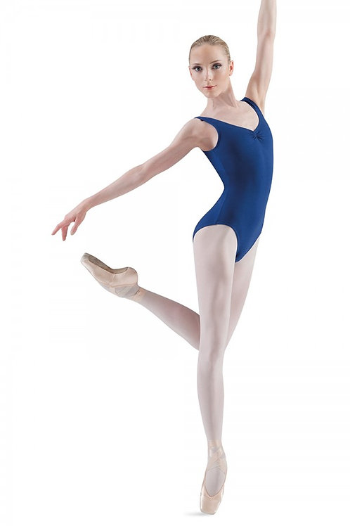 Bloch Adagio Leotard